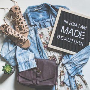 in_him_I_am_made_beautiful